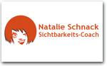 Natlie Schnack