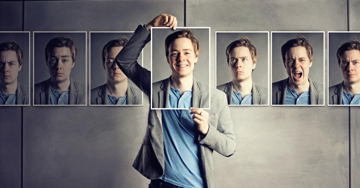 10 Dinge, Die Ihr Chef Unbedingt über Sie Wissen Sollte.