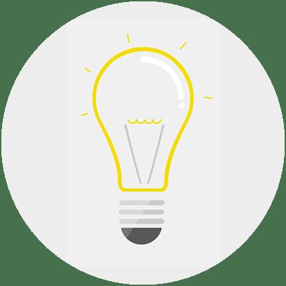 Ideen Vortrag Karriere Recruiting Slaghuis