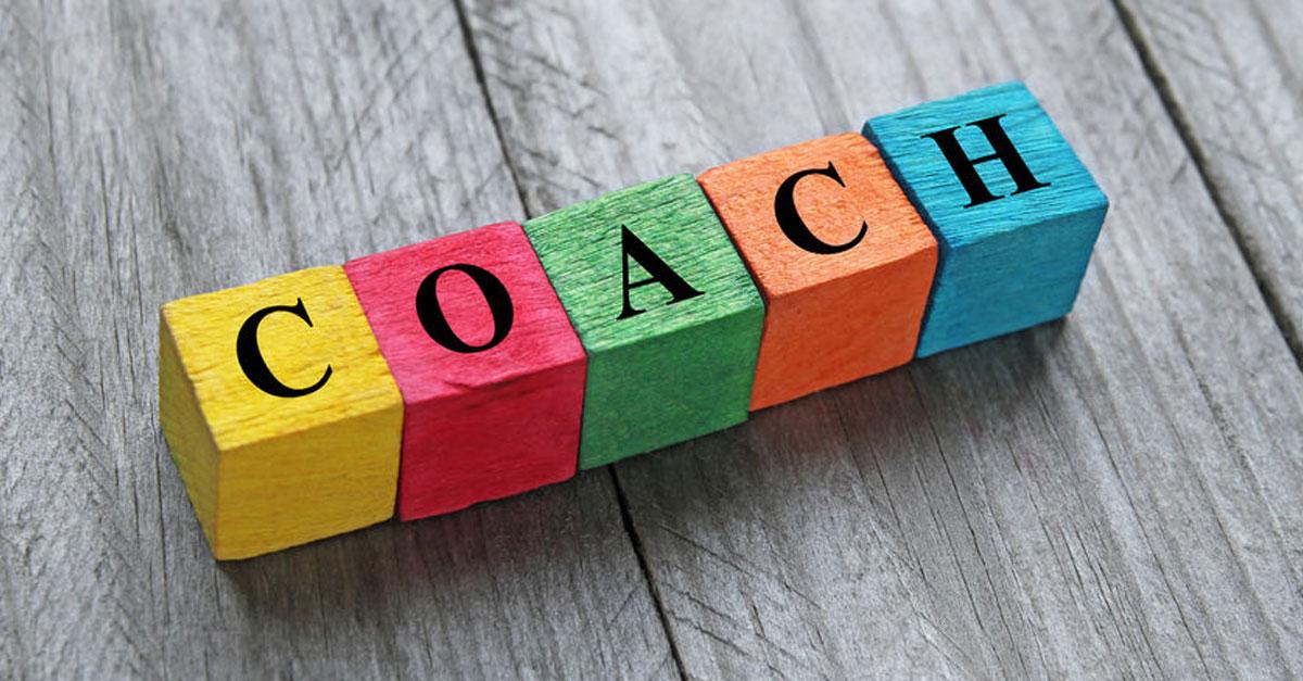 Unterschied Coach, Trainer, Berater: Wer Macht Eigentlich Was?