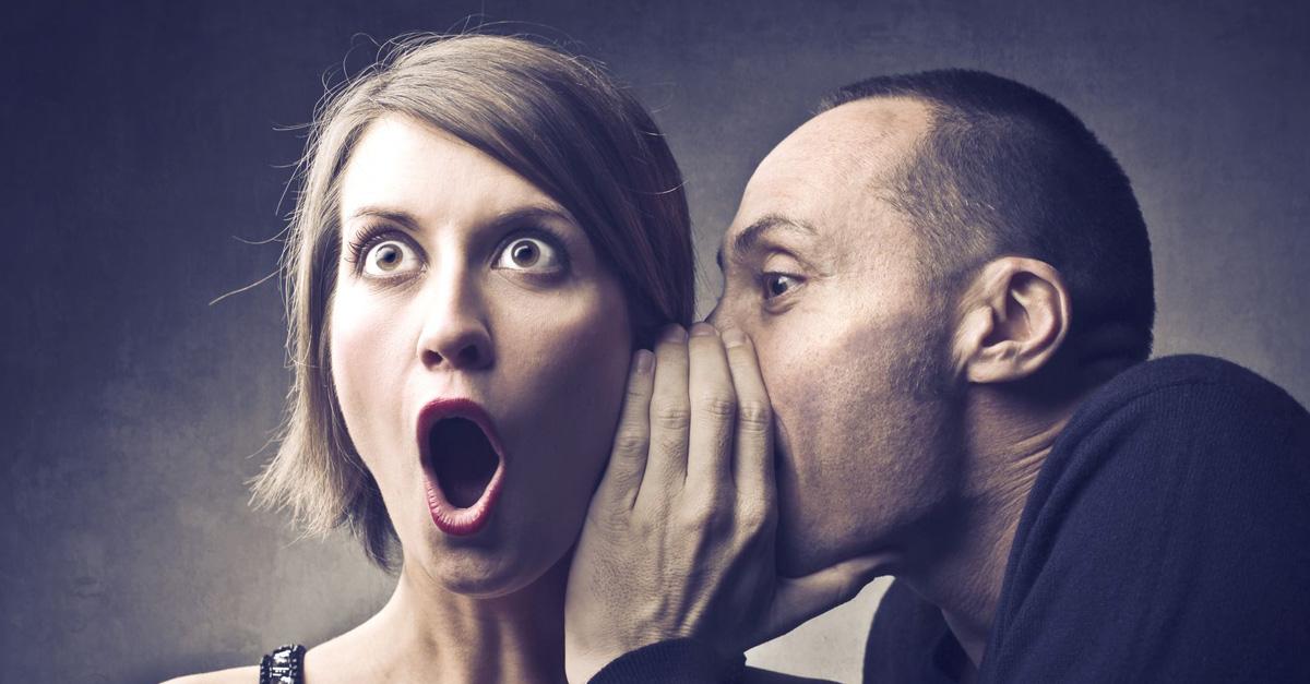 5 Tipps, Warum Du Nicht Mehr Auf Tipps Hören Solltest