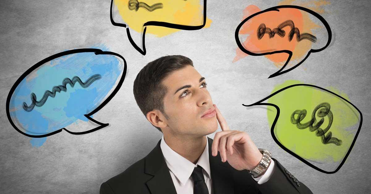 Wechselmotivation: 12 Gute Gründe Für Einen Jobwechsel