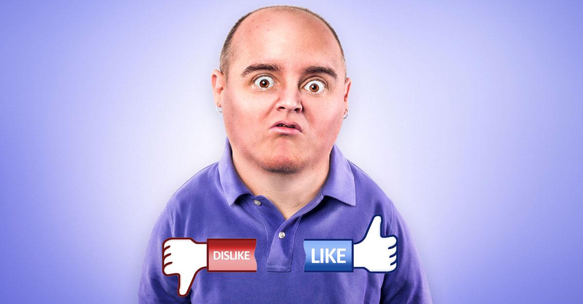Freund Oder Feind? 10 Verhaltensweisen, Die Ihren Chef Verraten