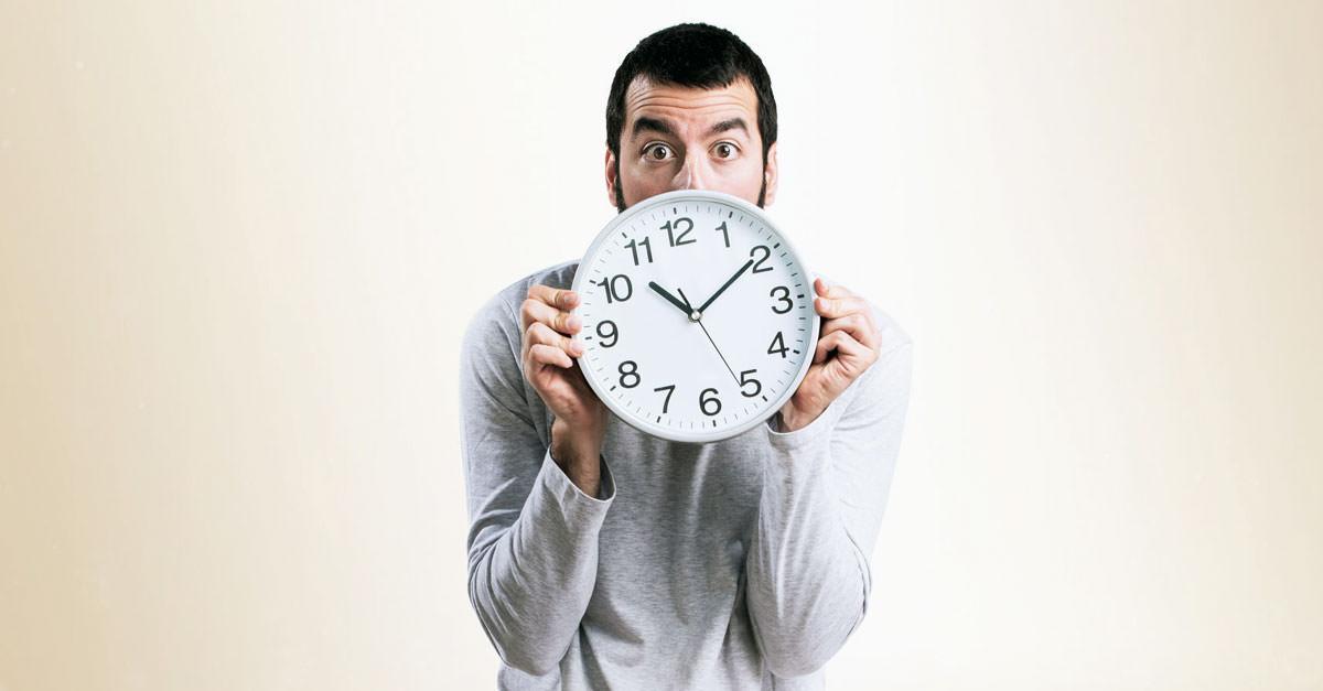 Dienst Nach Vorschrift: 10 Regeln, Die Sie Zwingend Einhalten Müssen