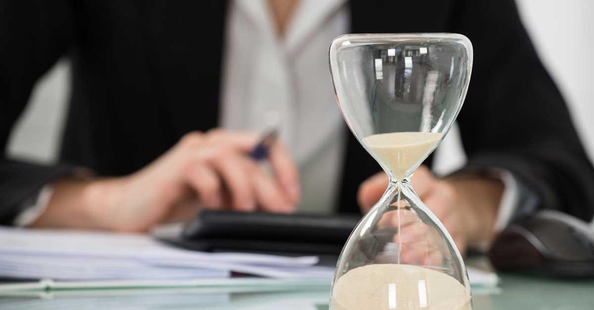 Zeitarbeit: Echte Chance Oder Jobs Zweiter Klasse?