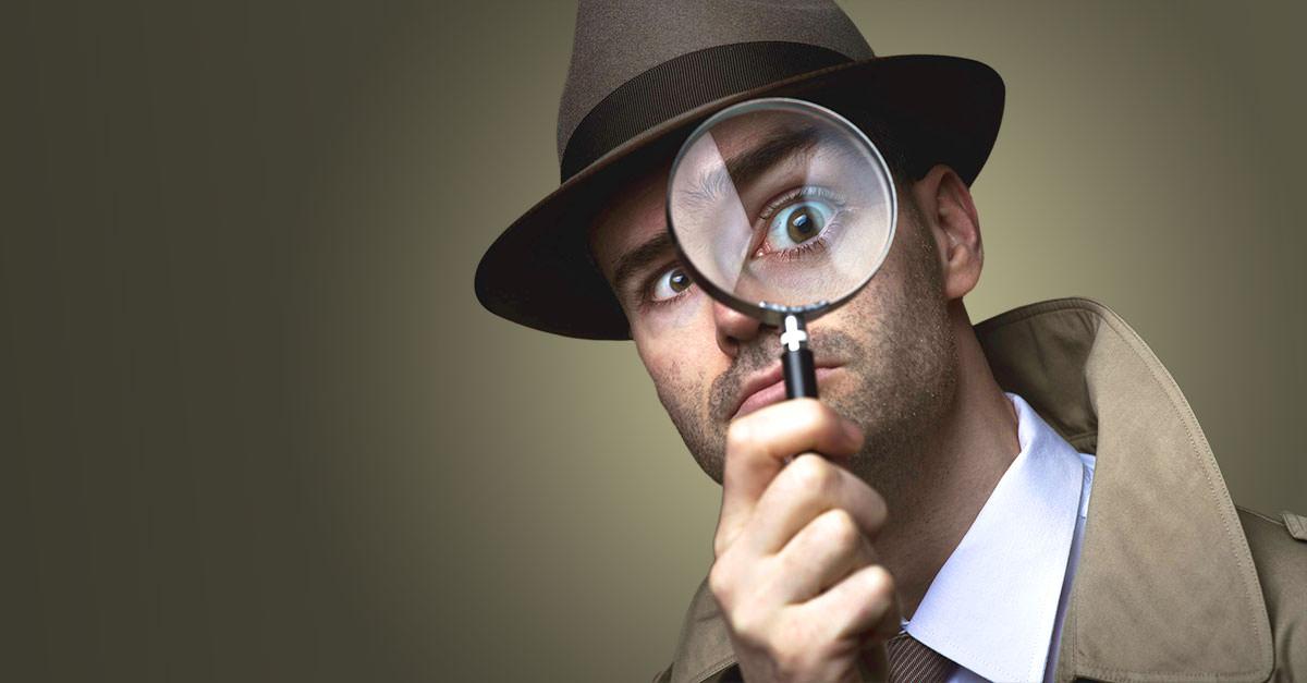 Stellenanzeigen Richtig Lesen: Vom Gefahren-Sucher Zum Chancen-Finder
