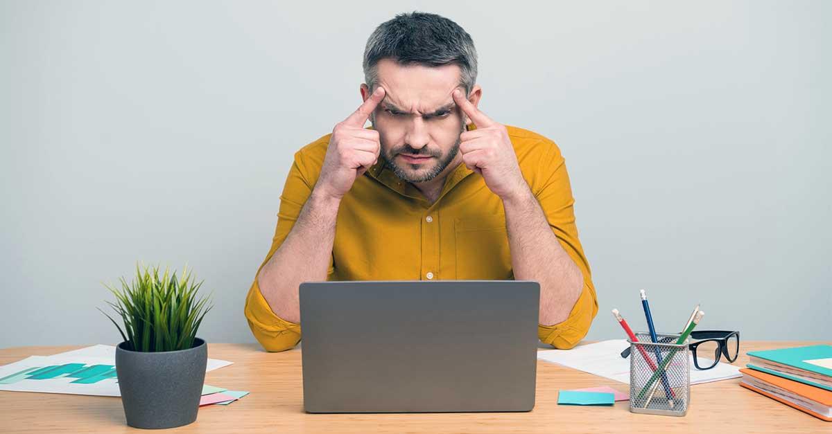 Corona-Krise: Aktuelle Tipps Für Jobsuche Und Bewerbung