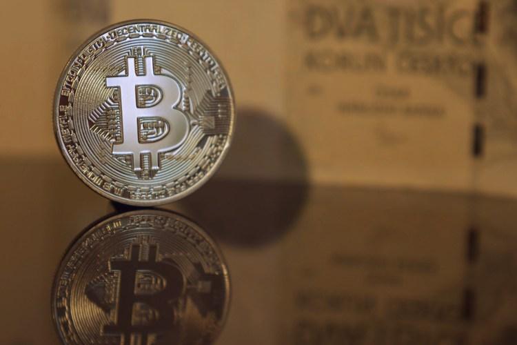 Die Zeichen für einen Bitcoin-ETF stehen gut