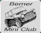 BMC-Header-Logo