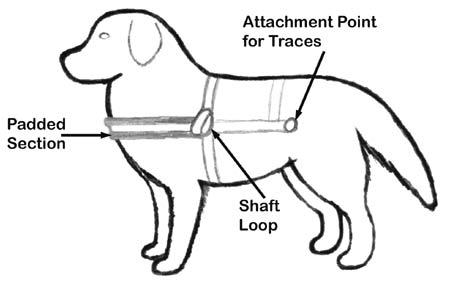 Harness Types
