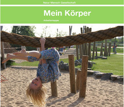 Kindergarten - BERNETverlag GmbH