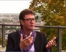 Bernhard P. Wirth auf YouTube
