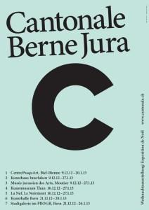 Cantonale2012