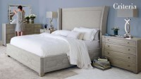 Criteria Bedroom Items | Bernhardt