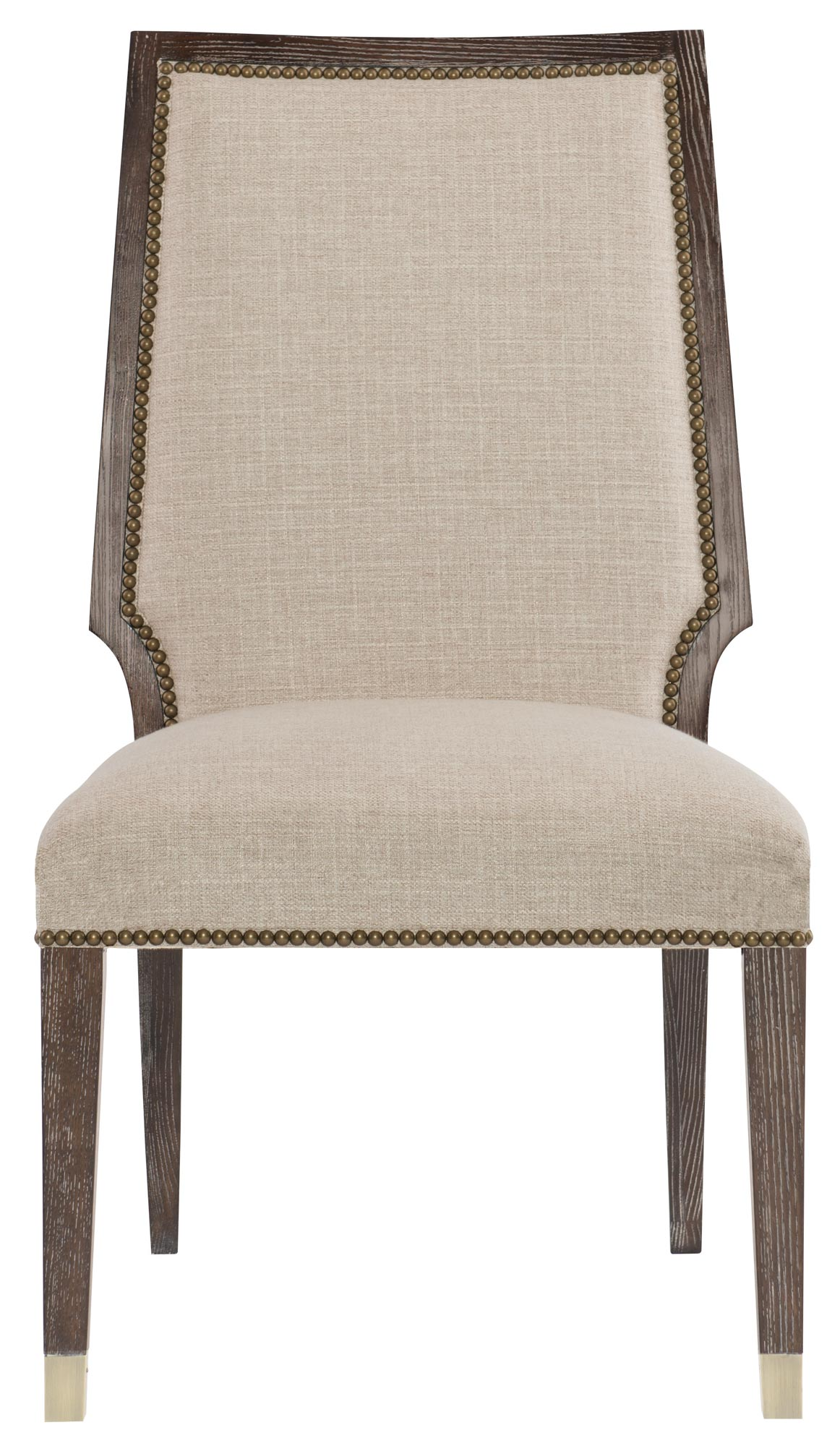 upholstered dining chairs canada nursery chair target side | bernhardt