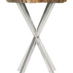 Chair Side Tables Canada 2 Seat Theater Chairs Chairside Table Bernhardt