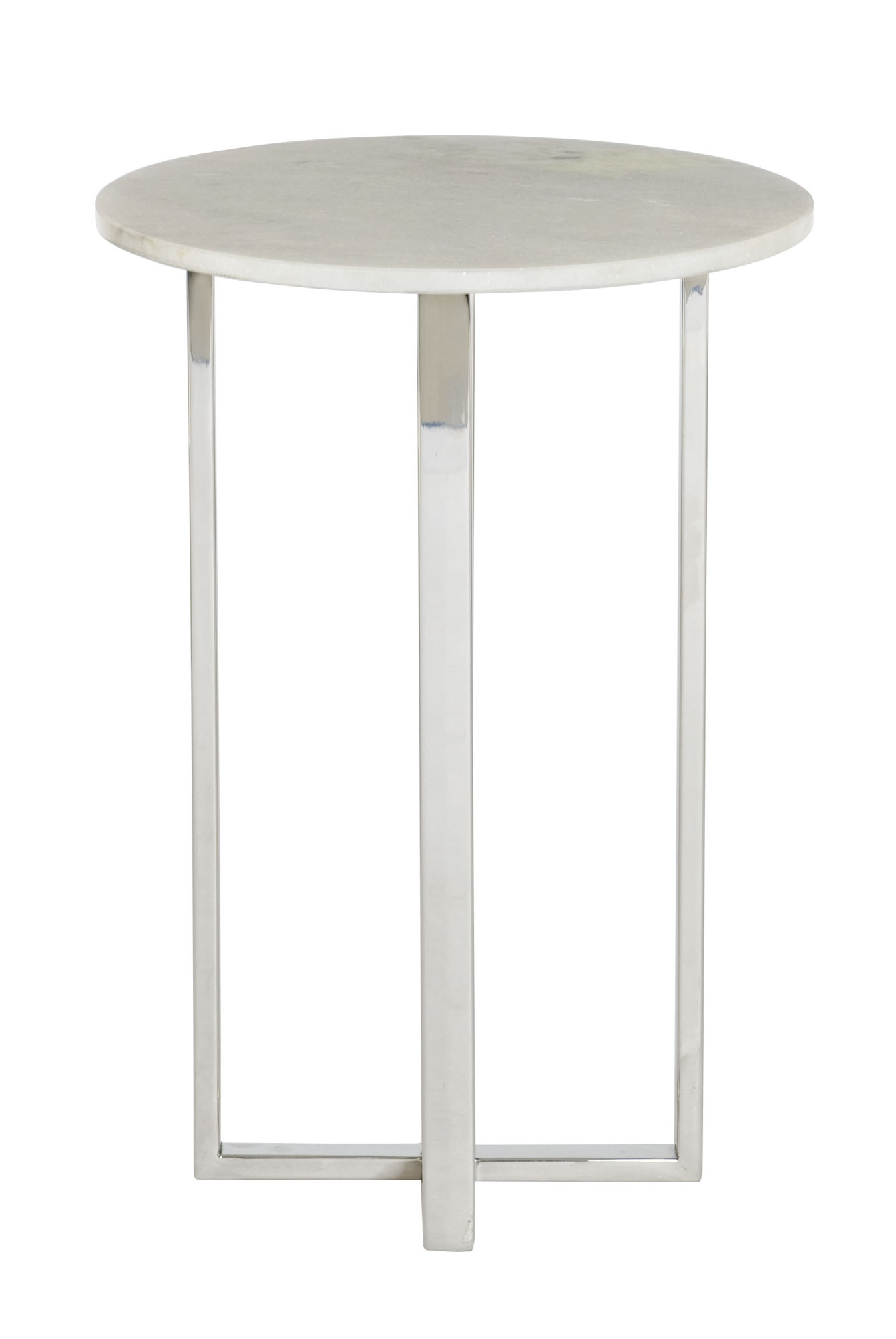 chair side tables canada metal folding covers for sale chairside table bernhardt