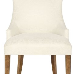 Dining Chairs Canada Upholstered For Sale At Walmart Arm Chair Bernhardt