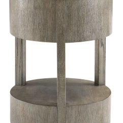 Chair Side Tables Canada Walmart Chairs Dining Chairside Table Bernhardt