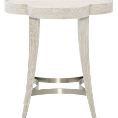 Chair Side Tables Canada Pink Desk With Arms Chairside Table Bernhardt
