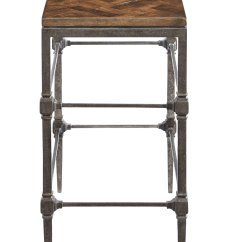 Chair Side Tables Canada Fishing Low Chairside Table Bernhardt