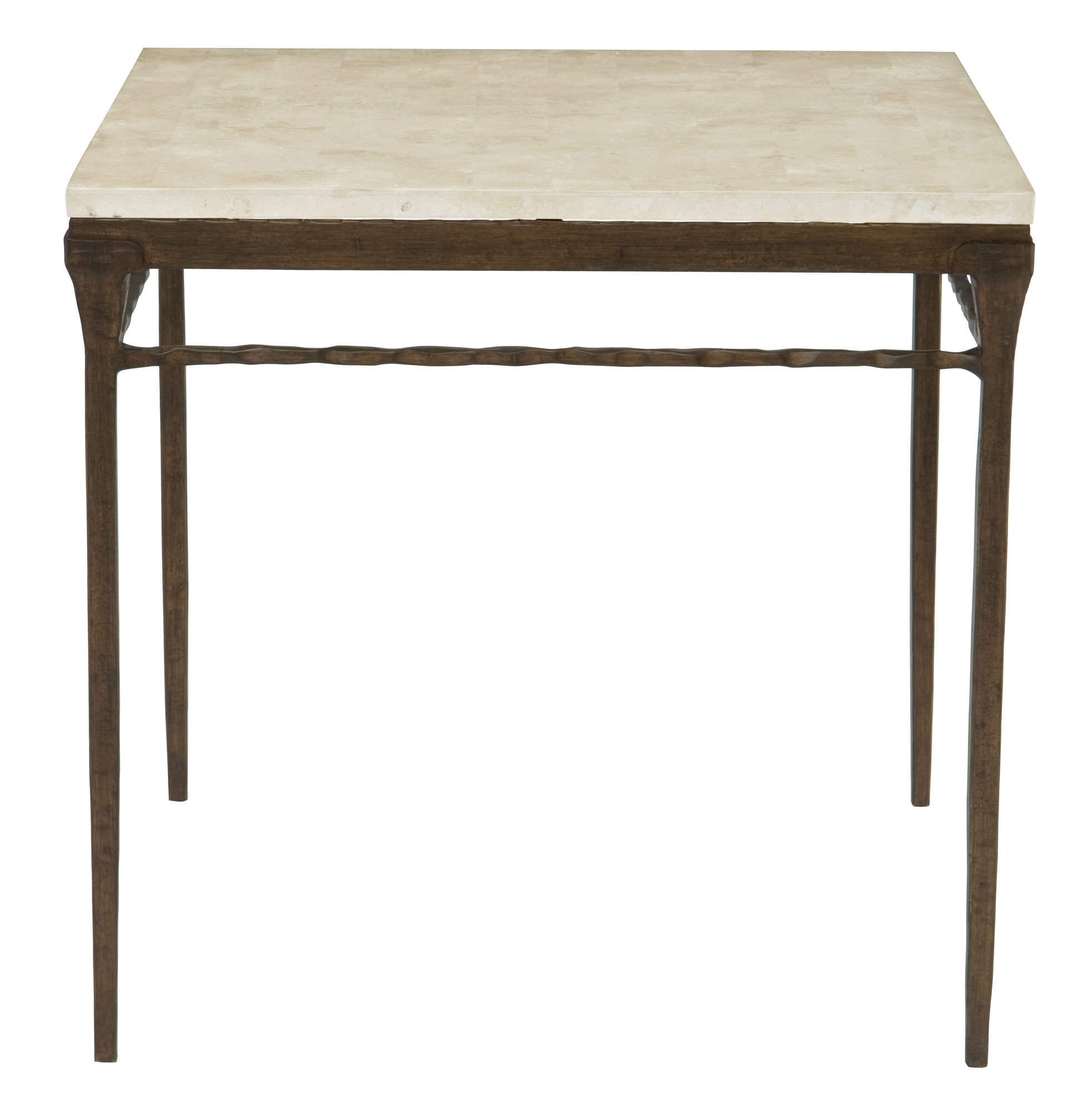 chair side tables canada round microfiber swivel square chairside table bernhardt