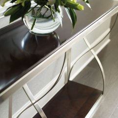 Adjustable Desk Chairs A Chair For My Mother By Vera Williams Summary Console Table | Bernhardt