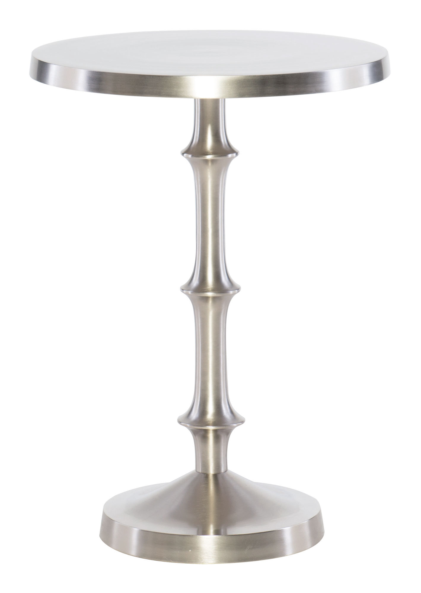 chair side tables canada dining covers ebay australia chairside table bernhardt