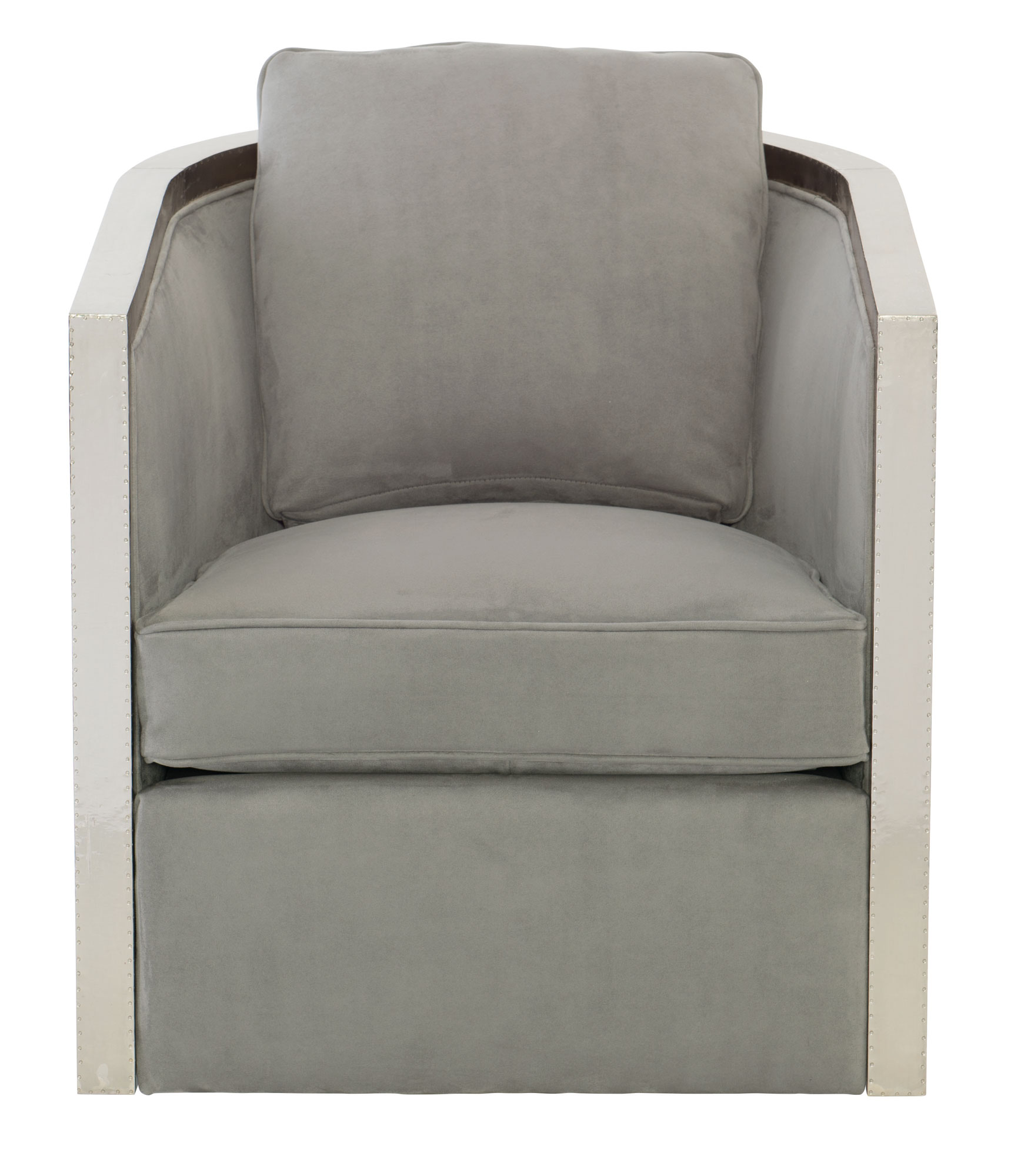 down sofas canada leather sofa with chaise longue swivel chair | bernhardt