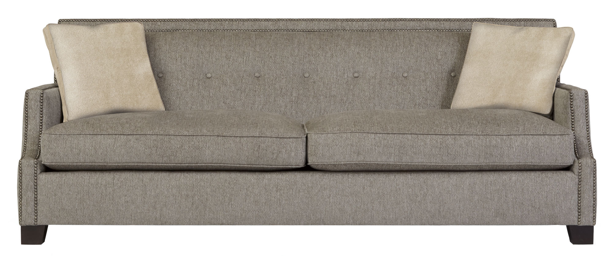 Loveseat Queen Sofa Sleeper