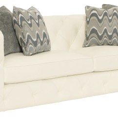 Bernhardt Sofas Clearance Sofa Bed Futon With Storage