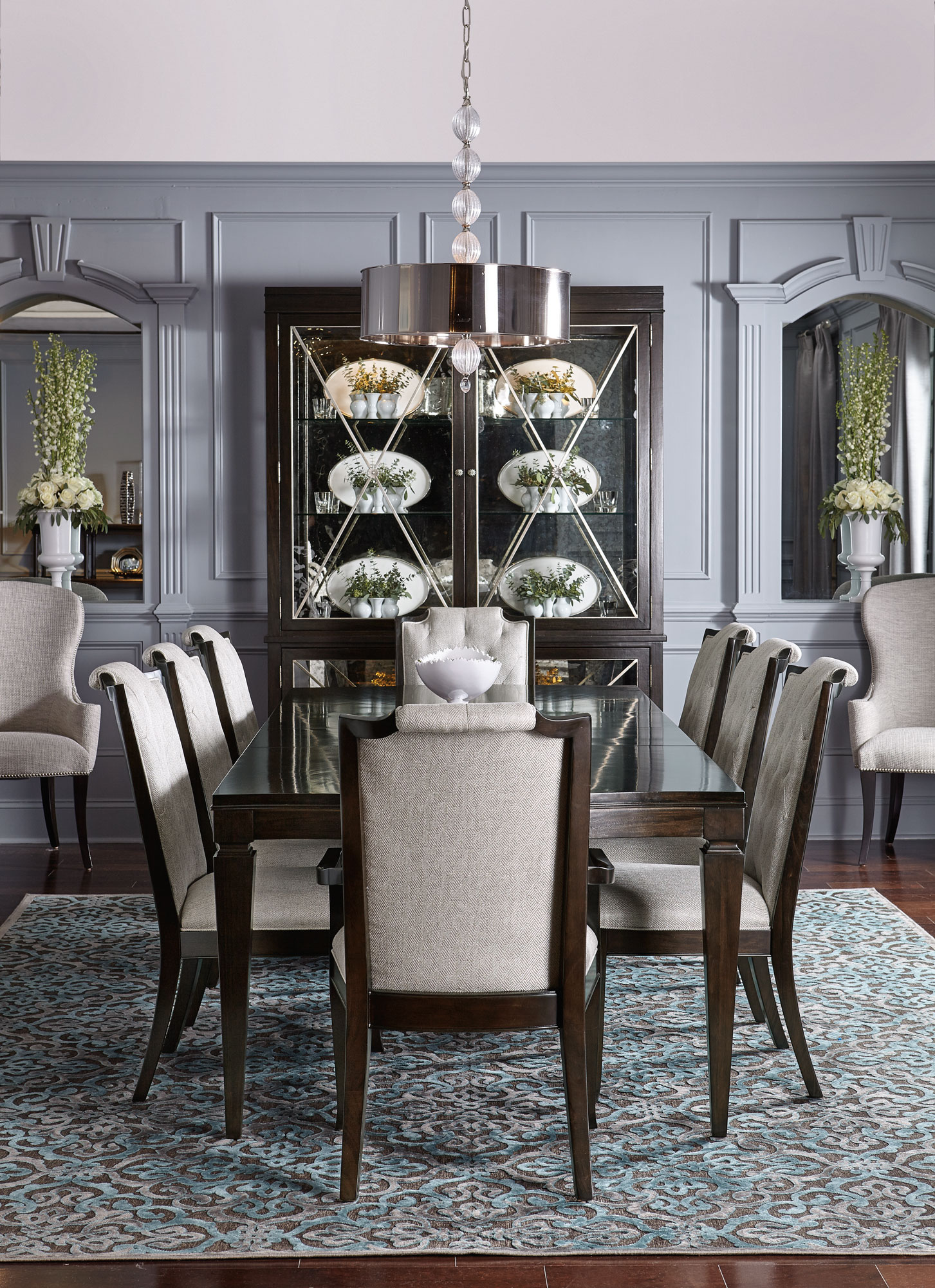 Where Buy Dining Room Chairs