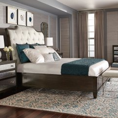 Dining Chairs Canada Upholstered Chair Positions For Exodontia Sutton House Bedroom | Bernhardt