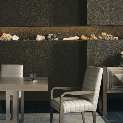 Bernhardt Sofas Lack Sofa Table As Tv Stand Mosaic Dining Room |