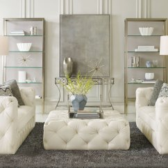 Sofa Nailhead Designer Sofas For You Reviews Chelsea Criteria Haven Living Room | Bernhardt