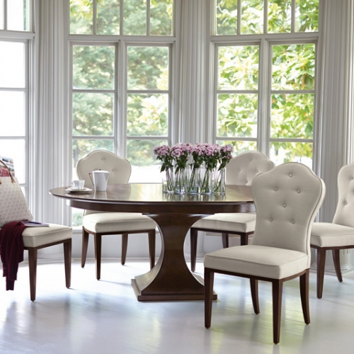 upholstery cleaning products for sofas good sofa bed toronto room settings | bernhardt
