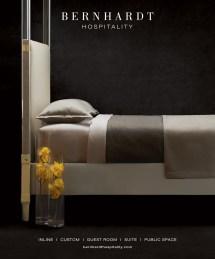 Furniture Magazine Ad