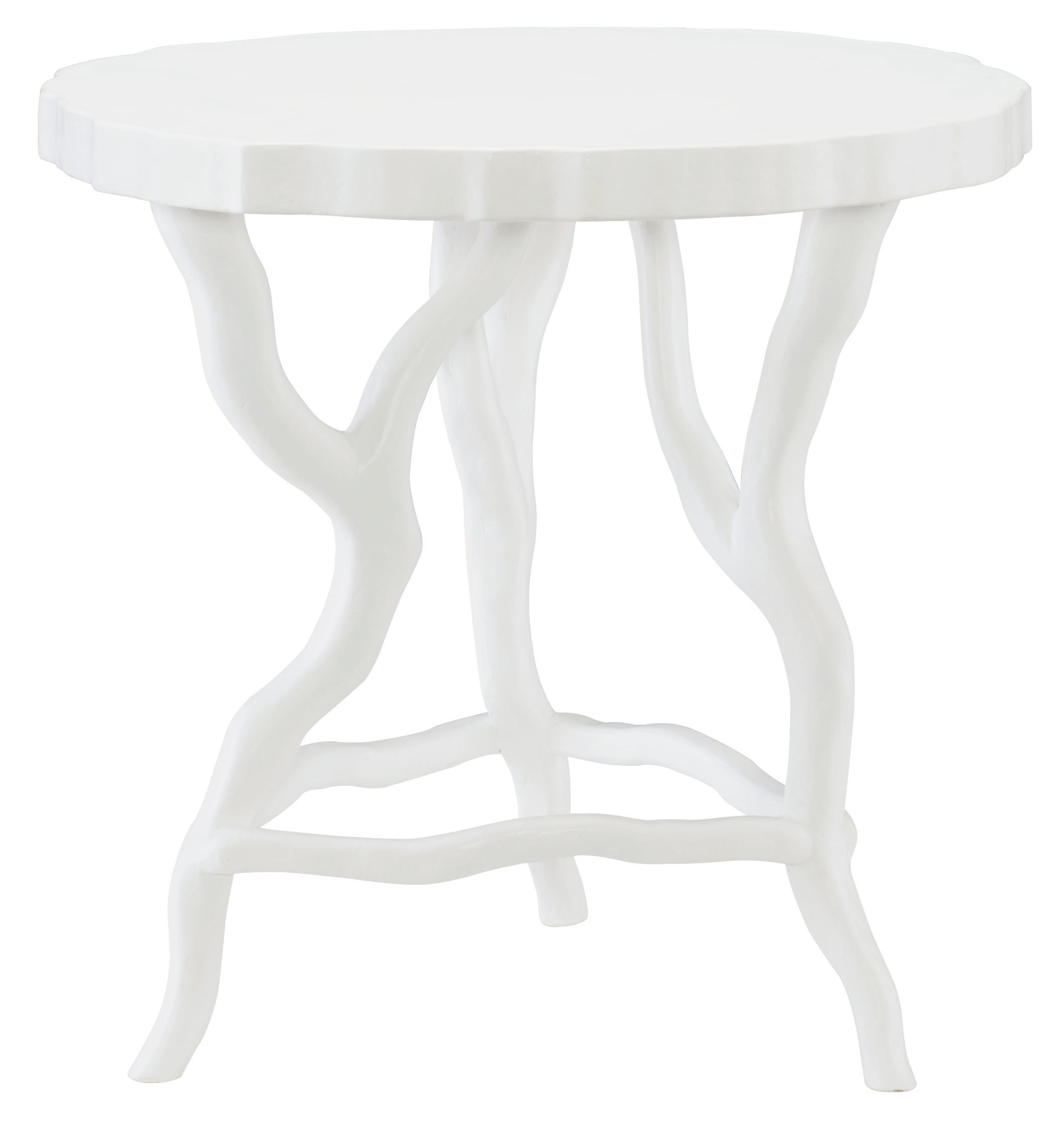 chair side end table with cup holder decorating chairs for wedding reception round chairside bernhardt hospitality