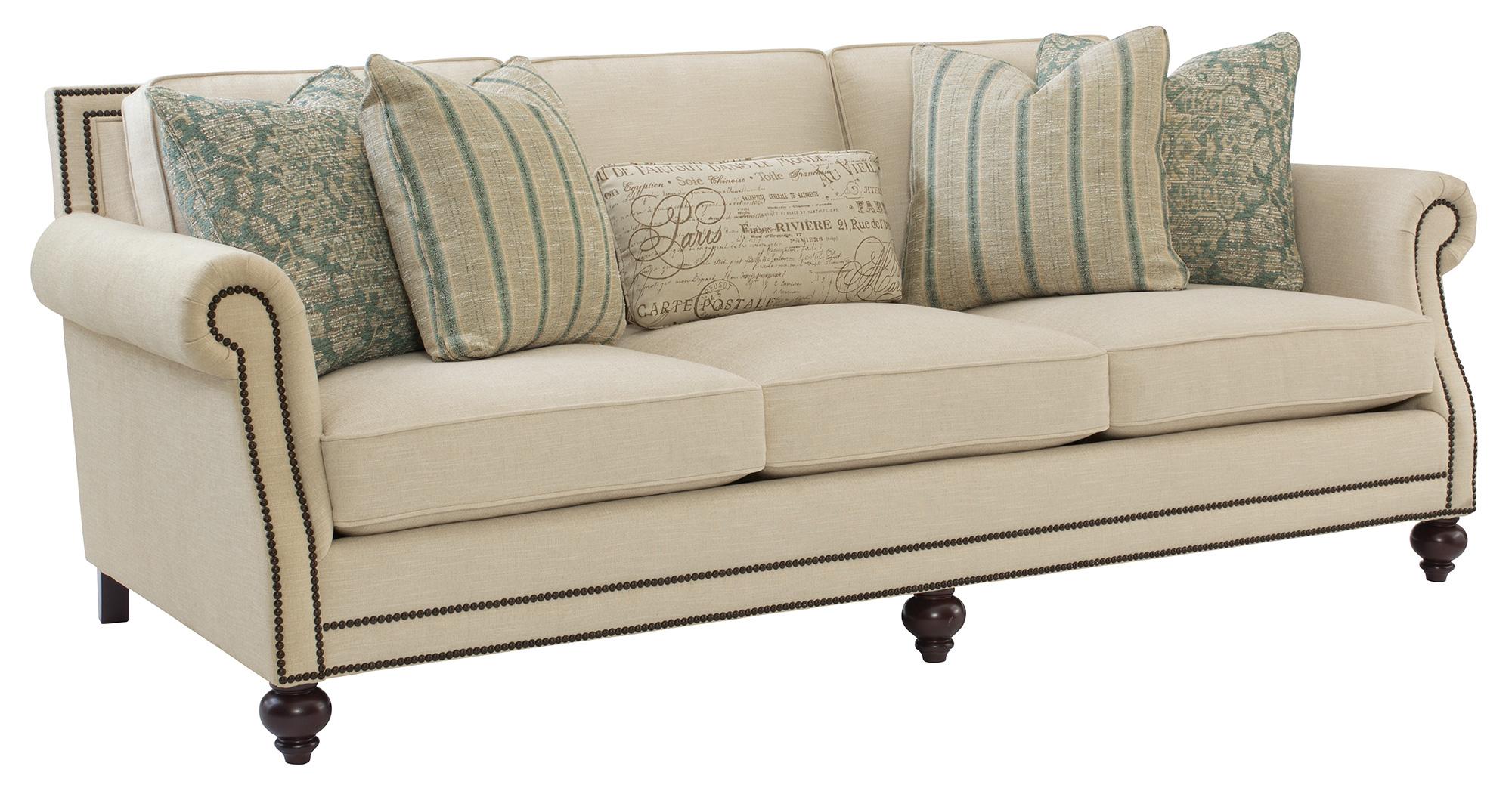 bernhardt sofa price list broyhill green plaid hospitality