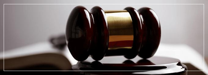 Bernhoeft   Suspensão do uso do IPCA