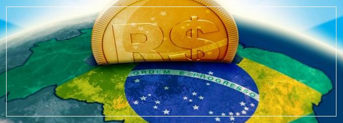 6 Passos para abrir uma empresa estrangeira no Brasil