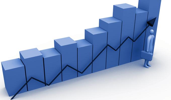 O aumento das reclamações trabalhistas e a importância da gestão de terceiros