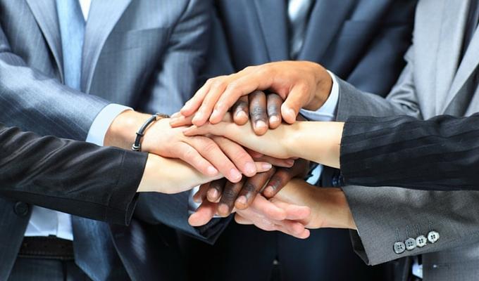 CNPJ para Sociedade em Conta de Participacao