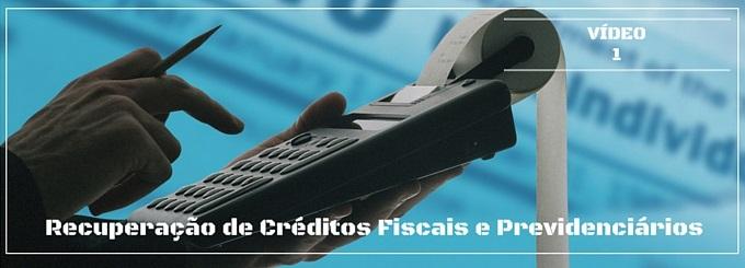 Como a Recuperação de Créditos pode ajudar neste momento de crise