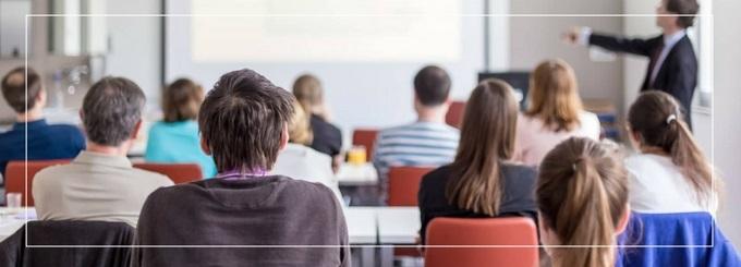 Treinamentos antes da contratação: um risco trabalhista