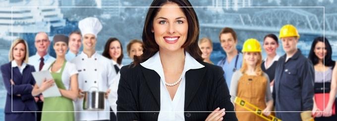 A importância do monitoramento dos subcontratos das terceirizadas