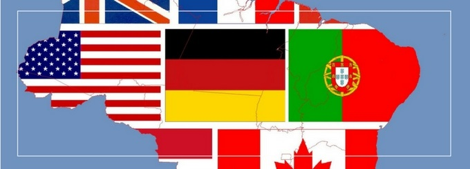 O que deve ser fiscalizado no âmbito trabalhista nas terceirizadas estrangeiras? No blog da Bernhoeft