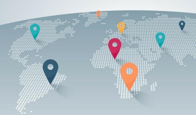 Como controlar as leis das terceirizadas estrangeiras? leia no Blog da Bernhoeft