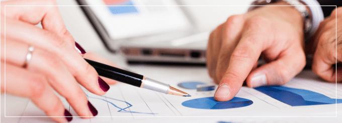 Oito maneiras de impulsionar a gestão de riscos com terceiros   Bernhoeft