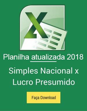 PLANILHA_SIMPLES_PRESUMIDO_2018